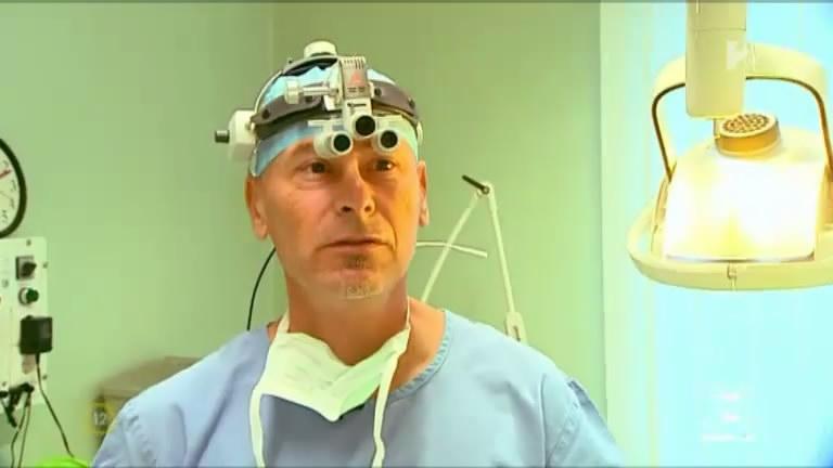 dr. Sikos Géza